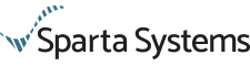 sparta systems logo