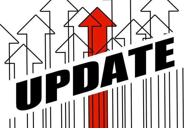 Latest Updates on Regulatory