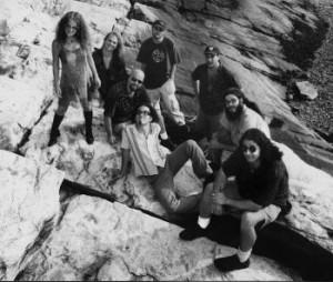 DBB_on_the_rocks2