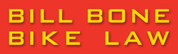 Bill-Bone-Bike-Law-Logo