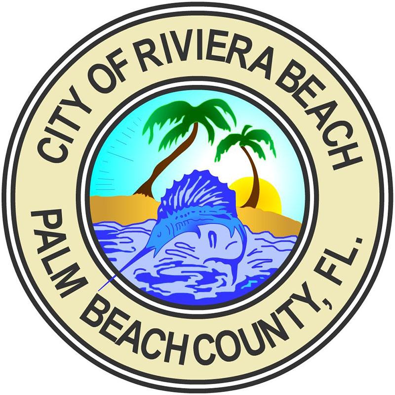 City_Logo_w13
