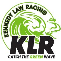 kennedy law racing