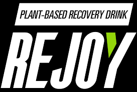 ReJoy Logo