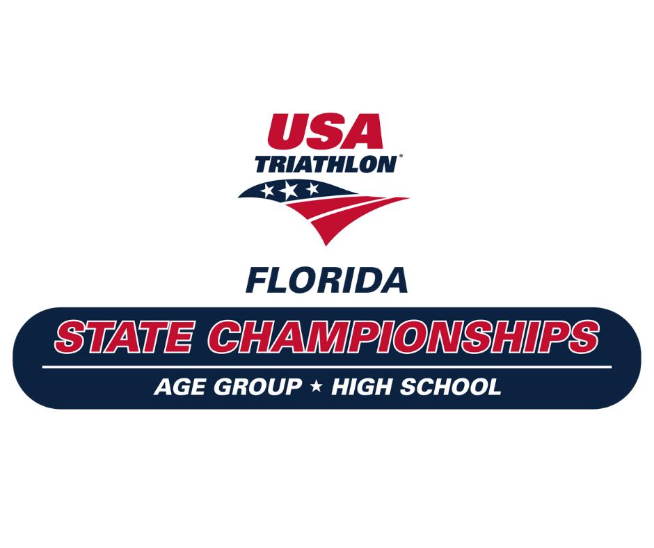 State Championship (1)