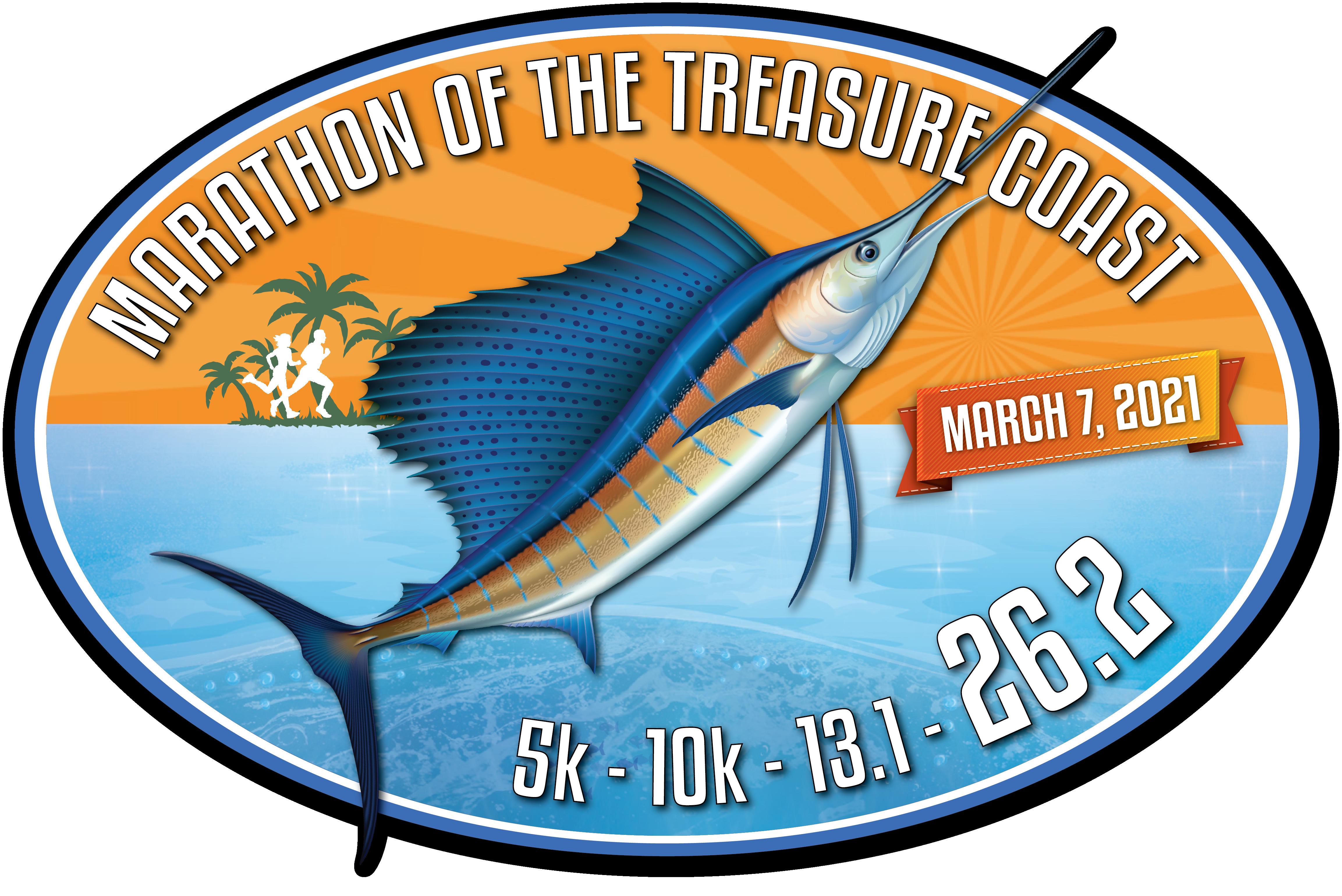 TCM-2021-logo
