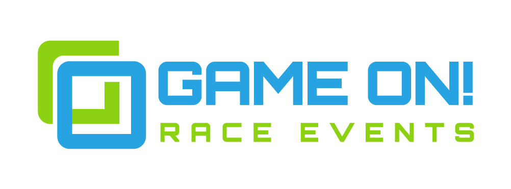 Game On! Race Events