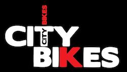 citybikeslogo