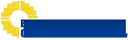Black-Chamber-Logo