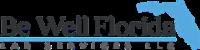 be_well_florida_logo_ret-200x50