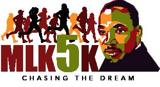 MLK5K-run_logo-III-for-web (1) (1)