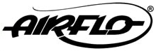 Airflo Logo