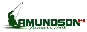 Amundson Fly Fishing Tools