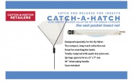 Catch-A-Hatch-product-image2-e1390249710725