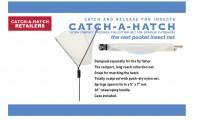 Catch-A-Hatch-product-image2-e1390249710725