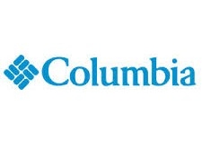 Columbia Sportswear Fishing