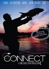 Connect- A Confluence Films Production The Movie DVD