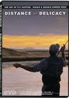 Distance and Delicacy Featuring Henrik Mortensen DVD