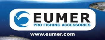 Eumer Fly Tying