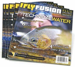 Fly-Fusion-Magazine-Assortment