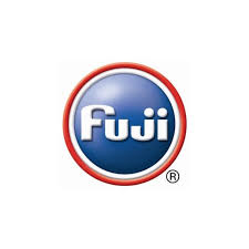 Fuji Fishing Rod Components Logo
