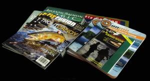 Magazines-and-Books