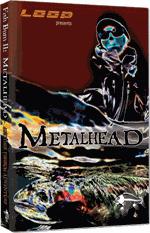 Metalhead_1