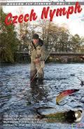 Modern Fly Fishing - Vol. 1 - Czech Nymphing - Master Class DVD