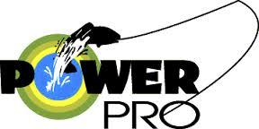 Power Pro Braided Fishing Line
