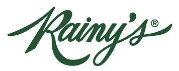 Rainy's Fly Tying
