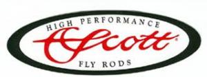 Scott-Fly-Rods-300x112