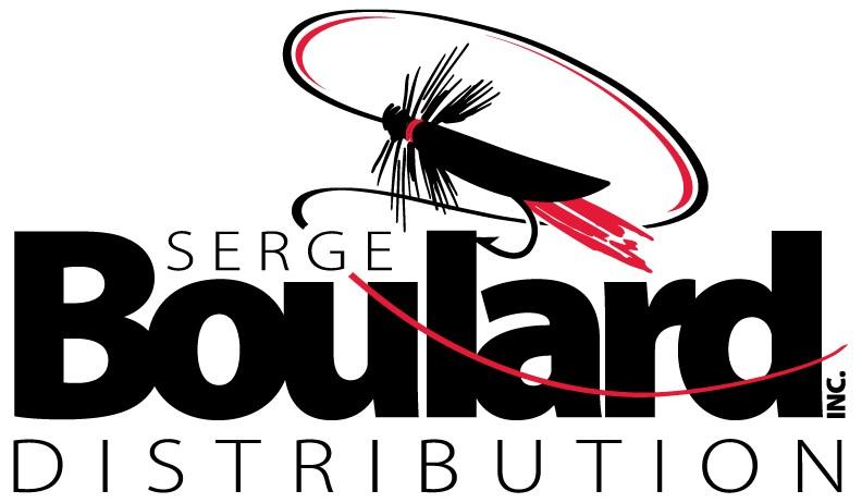 serge-boulard-logo