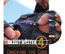 Skagit Master 4 Cracking the Code