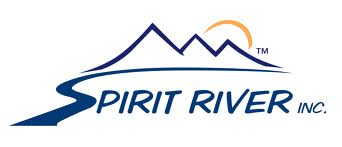 Spirit River Fly Tying