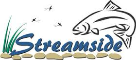 Streamside Fly Tying Materials
