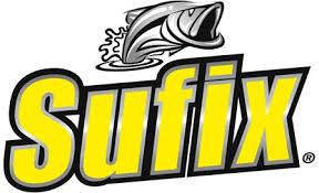 Sufix Fishing Lines