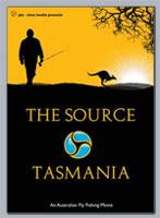 The source_Tasmania