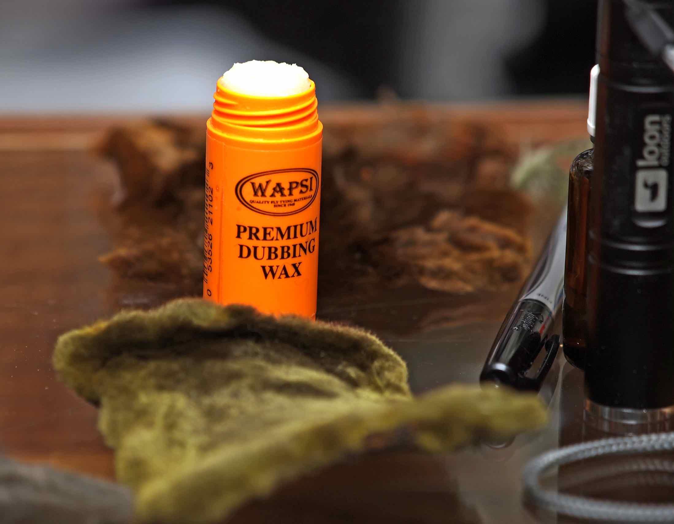 Wapsi-Premium-Dubbing-Wax-Resized-for-Web