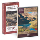 dvds_Scientific Anglers anatomy_trout_130