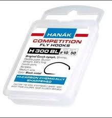 hanak_competition fly hooks