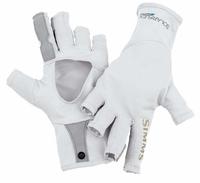 simms-solarflex-sun-gloves-4