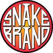 snake_brand_logo_new