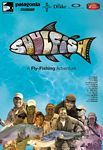 soulfish%20DVD_t