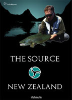 The source_New Zealand