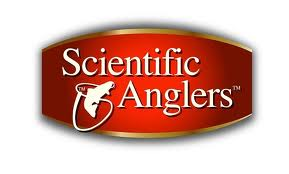 Scientific Anglers Fly Lines