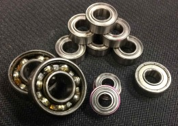 Float Centerpin Reel Bearings B Resized