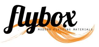Flybox Tying Materials