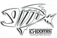 G. Loomis Logo