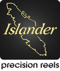 Islander Fly Reels lnav_logo