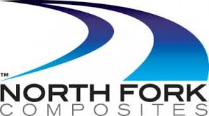 North Fork Composites Fishing Rods