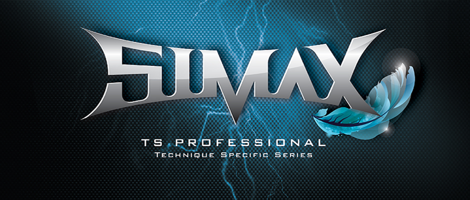 Sima X Logo B